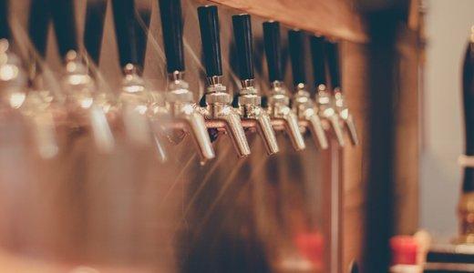 経験者がうなる居酒屋バイトあるある40選。現役店員が語る生々しいエピソード付!