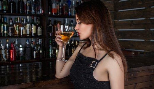 居酒屋バイトのドリンカーを早くなるためのコツを1日200人捌く僕が教えます。